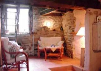 Chambre d 39 h tes la source et la sorciere carcass in - Chambre d hotes carcassonne et environs ...