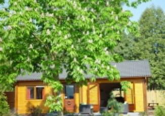 Fins Vakantie Huis : Beaujean vacances u vakantiehuis slenaken zuid limburg voor