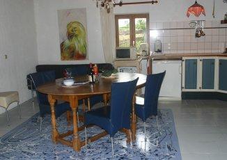 La maison des charmes in poil vakantiehuis for A poil a la maison